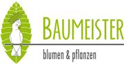 Gärtnerei Baumeister